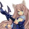 Dreamitys's avatar