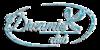 Dreamix-Club-Fairies