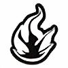DreamJ's avatar