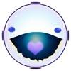 DreamKeeperArts's avatar