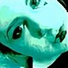 dreamklub's avatar