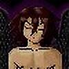 DreamKnightCMC's avatar
