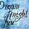 DreamKnightYuu's avatar