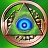 dreamland-club's avatar
