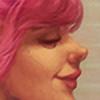 dreamlandcody's avatar
