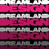 Dreamlanddesign's avatar