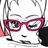 DreamlessAnise's avatar