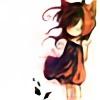 dreamlessmemories's avatar