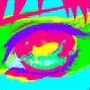 DreamlessRainbow's avatar