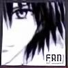 DreamlessTwilight's avatar