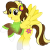 DreamLightDomino's avatar