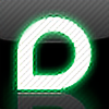 dreamlightsinc's avatar
