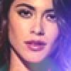 DreamLigthsOfAny's avatar