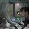 Dreamlikepix's avatar