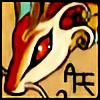 Dreamliss's avatar