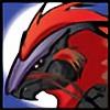 DreamLizard's avatar