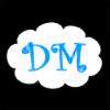 DreamMachineArt's avatar
