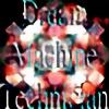 DreamMachineTech's avatar