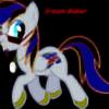 DreamMakerPony's avatar
