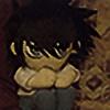 dreammare's avatar