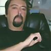 dreammirror's avatar
