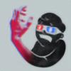 dreammmmer's avatar