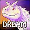 Dreammmmm's avatar