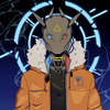 DreammmX's avatar
