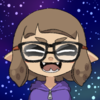 DreamMoonMaker's avatar