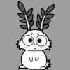 DreamNoms's avatar