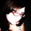 dreamofanotaku's avatar