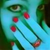 DreamOfFefe's avatar