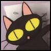 DreamOfFire's avatar