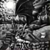 dreamofinsanity's avatar