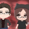 dreamofloneliness's avatar