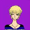 DreamOfMoonbeams's avatar