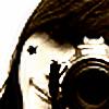 dreamofnymph's avatar