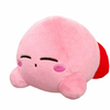 dreamoomi's avatar