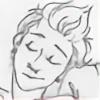 DreamOutLoud12's avatar