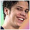 DreamOutLoudBlends's avatar