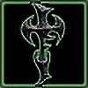 DReamOZ's avatar