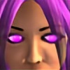 DreampaintLoon's avatar