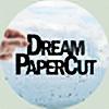 DreamPapercut's avatar