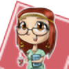 Dreampaws101's avatar