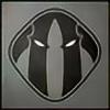 Dreamphaser's avatar