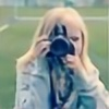 DreamPhotographyy's avatar