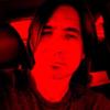 dreamphotos's avatar