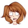 Dreampire's avatar