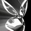 DreamPO's avatar