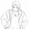 Dreampredation's avatar